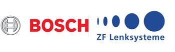 Logo Bosch ZFLS