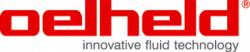 Logo der Ölheld GmbH