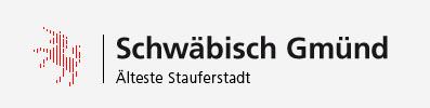 Logo Schwäbisch Gmünd
