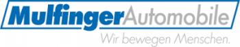 Logo Autohaus Mulfinger